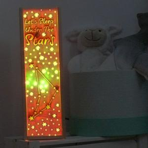 Kinderkamer lamp